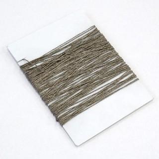 導電糸.jpg
